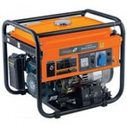 Villager agregat za struju VLN 2500E 011380