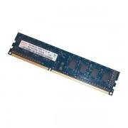 Ram Barrette Mémoire HYNIX 1Go DDR3 PC3-10600U 1333Mhz HMT112U6TFR8C-H9 CL9