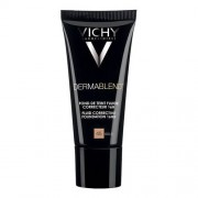 Vichy Dermablend Fond De Teint Correcteur N 45 Gold 30 Ml