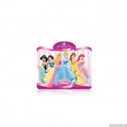 MousePad, Disney Princess DSY-MP010