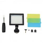 JJC LED-96 LED Video Light