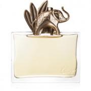 Kenzo Jungle L'Élephant Eau de Parfum para mulheres 50 ml