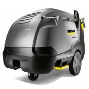 Karcher HDS 10/20-4 M Hot Water Pressure Washer