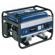 Бензинов генератор EINHELL BT-PG 2000/2, 2000W