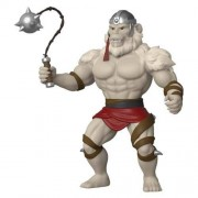 Savage World Thundercats Monkian Action Figure