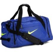 Nike 23 inch/59 cm Travel Duffel Bag