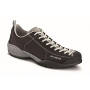Scarpa Mojito - Dark Brown - Chaussures de Tennis 48