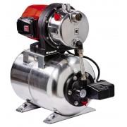 Hidropak Einhell GC-WW 1250 NN, 4173490