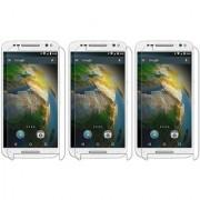 Motorola Moto X Style Tempered Glass Screen Guard By Deltakart