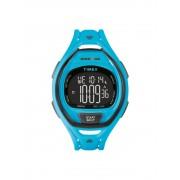 Ceas Timex Ironman TW5M01900