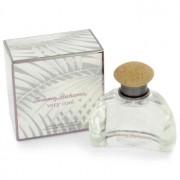 Tommy Bahama Very Cool Eau De Cologne Spray 3.4 oz / 100.55 mL Men's Fragrance 431253