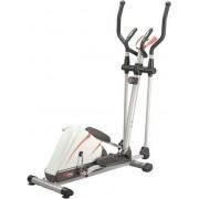 Bicicleta fitness eliptica Lifegear 93390
