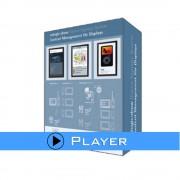 Enlogic Player Lizenz