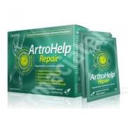 Artrohelp Repair 28 plic