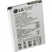 LG K7 Tribute 5 (K330 LS675 MS330) Li Ion Polymer Replacement Battery BL-46ZH