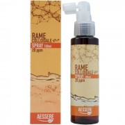 Aessere Rame Colloidale Plus Spray (100ml)