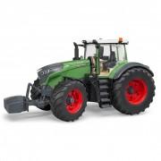Bruder Tractor Fendt 1050 Vario 1:16 04040