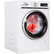 Siemens Waschmaschine iQ700 WM14VM40, 9 kg, 1400 U/Min, Energieeffizienzklasse A+++