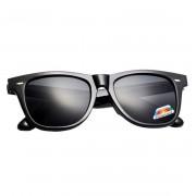 sluneční brýle JEWELRY & WATCHES - O44_black