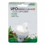 Difuzor CO2 Acvariu UFO, membrana ceramica, Medium, I-523