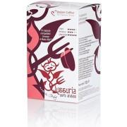 Italian Coffee LUSSURIA compatibile A Modo Mio, 16 capsule