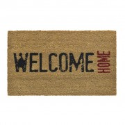 Hamat Ruco natural welcome home 40x60