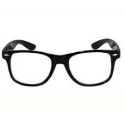 ATXP Retro Square Sunglasses(Clear)