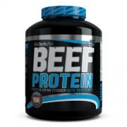 Beef Protein 1816g