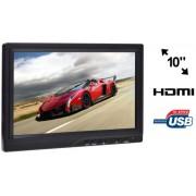 Monitor LED 10 cali PC1018 HD