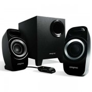 Creative Inspire T3300 2.1 27W RMS