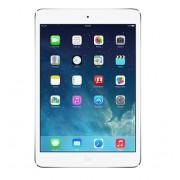 iPad Mini 32GB WIFI 3G Blanc