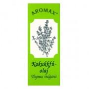 Aromax Kakukkfű illóolaj - 10 ml