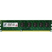 Memorie Transcend 4GB DDR3 1333Mhz CL9 1.5V