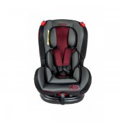 AUTOSJEDALICA GRUPA 0/1/2 FLIP AUTUMN RED HB919AUTUMNRED