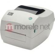 Aparat de etichetat zebra Imprimanta de etichete Zebra GC420T