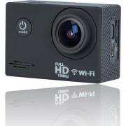 Camera video sport forever SC-210 PLUS FULL HD Wi-Fi - GSM022094