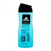Adidas Ice Dive doccia gel 400 ml