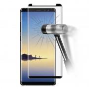Protector de Ecrã de Vidro Temperado para Samsung Galaxy Note9 - Preto