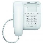 Telefono sobremesa Gigaset Euroset DA410 blanco