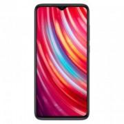 Redmi Note 8 Pro 64GB 4G Smartphone Grey
