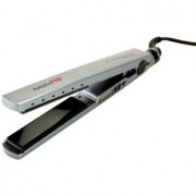 BaByliss PRO Straighteners Ep Technology 5.0 2091E Hair Straightener 28 mm (BAB2091EPE)