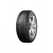 Anvelopa IARNA 215/55R17 Dunlop WinterSport5 XL 98 V