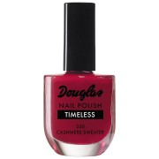 Douglas Collection Nr. 240 - Casmere Sweater Timeless Nagellack 10ml