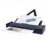 Скенер IRIScan Pro 3 WiFi мулти-функционален скенер/IRIS-SCAN-PRO3-WIFI
