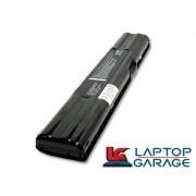 Incarcator laptop HP Pavilion TX2100
