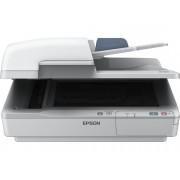 Epson Scanner en red EPSON WorkForce DS-7500