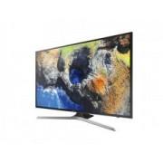 """Samsung 65"""" 65MU6172 4K Ultra HD LED TV"""