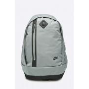 Nike Sportswear - Раница BA5230.010
