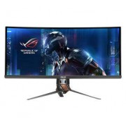 Asus ROG Swift PG348Q Curved