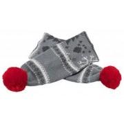 Trixie 92449 Karácsonyi sál kutyáknak 50cm L